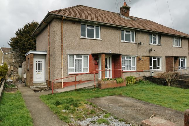 Flat for sale in Pyle Inn Way, Pyle