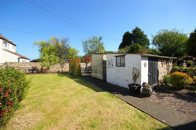 Property For Sale Lundin Links Fife