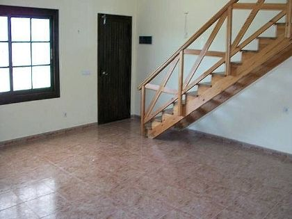 4.Door And Stairs