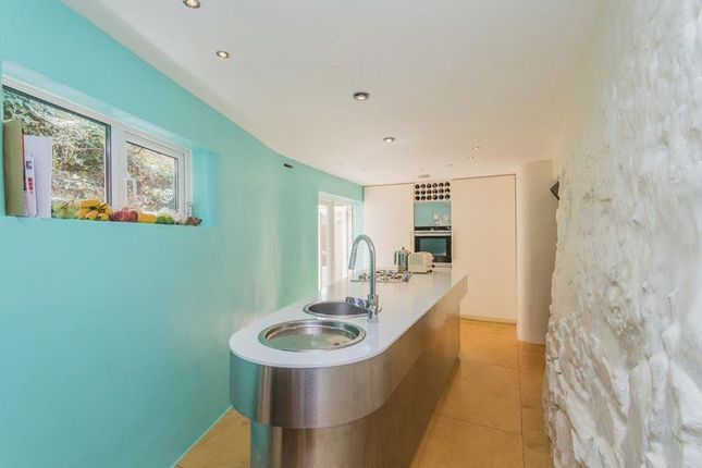 Photo 1 of Westwood, Crediton EX17
