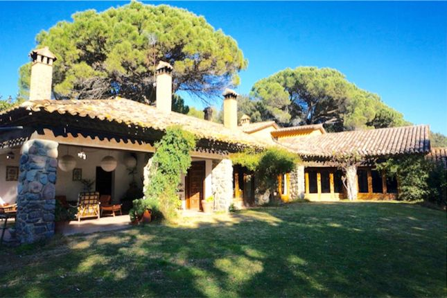 Thumbnail Equestrian property for sale in S/N, Cardedeu, Barcelona, Catalonia, Spain