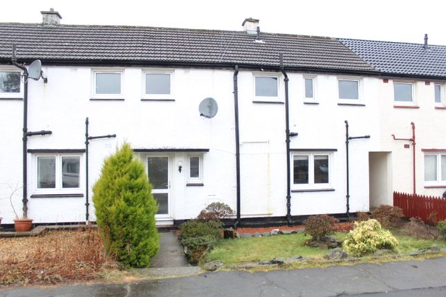 3 bed town house for sale in Mains Avenue, Helensburgh G84