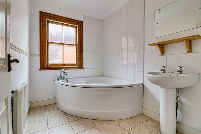 Bathroom of Victoria Drive, Leigh-On-Sea SS9