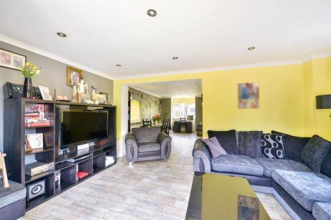 Picture No.03 of Cline Court, Crownhill, Milton Keynes MK8