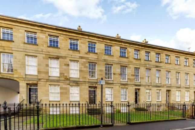 Thumbnail Flat for sale in Leazes Terrace, Newcastle Upon Tyne, Tyne And Wear