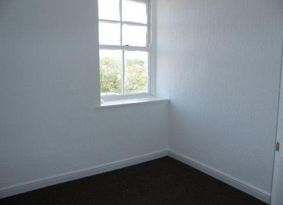 Bedroom Two of Steamer Street, Barrow In Furness, Cumbria LA14