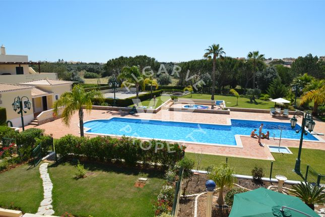 5 bed town house for sale in Vilamoura, 8125, Portugal