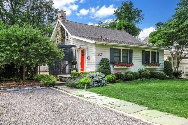 Thumbnail Property for sale in 20 Vale Place Rye, Rye, New York, 10580, United States Of America