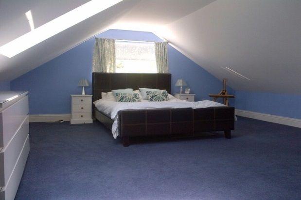 Thumbnail Property to rent in Hythe Road, Ashford