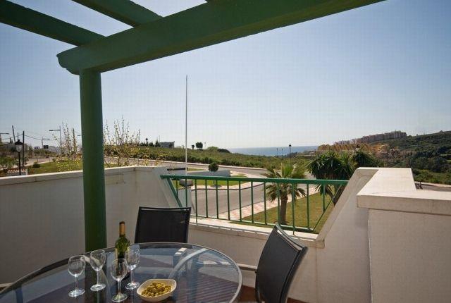 Terrace of Spain, Málaga, Manilva, La Duquesa