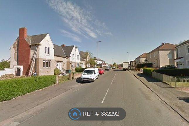 Thumbnail Semi-detached house to rent in Woodside Street, Coatbridge