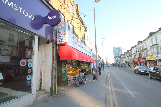Thumbnail Property for sale in - 149 Hoe Street, London