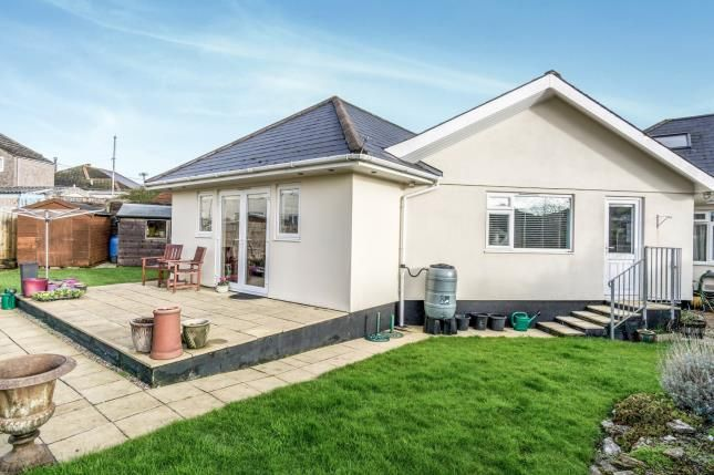 Property For Rent Plymstock