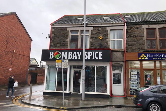 Thumbnail Office to let in Station Road, Port Talbot