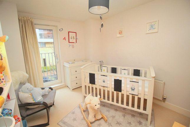 4 bedroom property for sale in Kimmerghame Drive, Fettes, Edinburgh