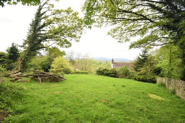 Photo 22 of Hillside Farm, Woodside Road, Ketley, Telford TF1