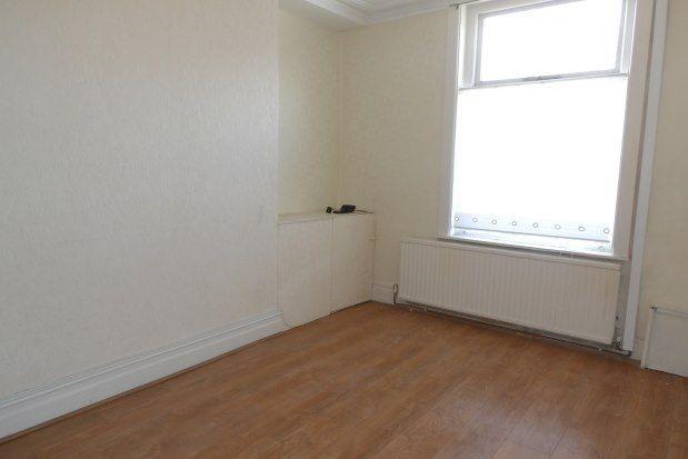 Thumbnail Property to rent in Marlton Road, Blackburn