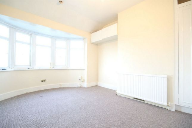 Thumbnail Bungalow to rent in Somervel Road, Harrow