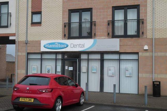 Thumbnail Retail premises to let in Unit 5, Hamilton Local Centre, Leicester