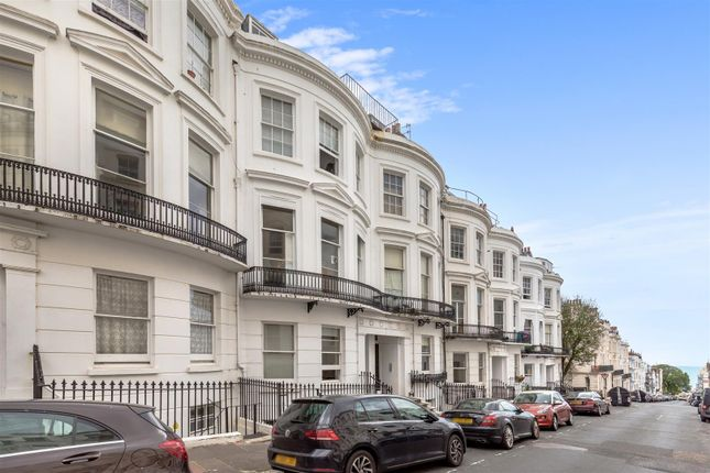 2 bed flat for sale in Belvedere Terrace, Brighton BN1
