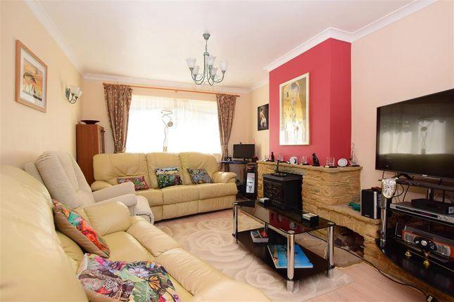 Lounge of Lyminster Avenue, Hollingbury, Brighton, East Sussex BN1