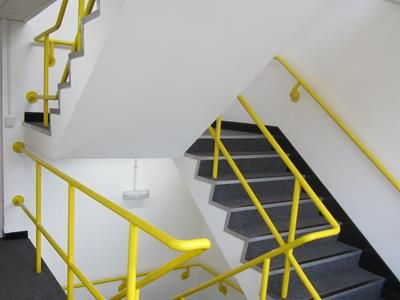 Photo 4 of Big Yellow Self Storage Staples Corner, Unit 1, 1000 North Circular Road, London NW2