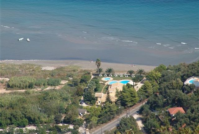 Thumbnail Property for sale in Kassiopi, Greece