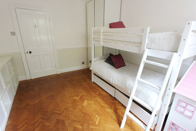 Bedroom 3 of Greenbank Road, Morningside, Edinburgh EH10
