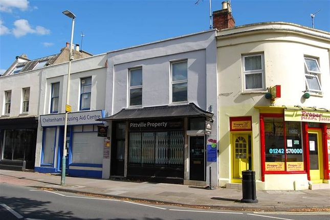 Thumbnail Leisure/hospitality to let in Prestbury Road, Prestbury, Cheltenham