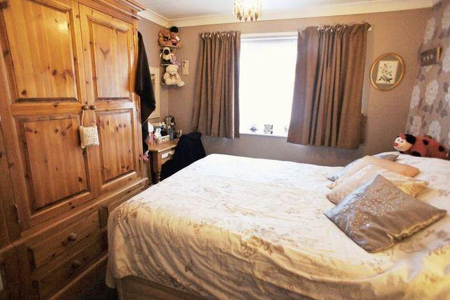 Room To Rent In Thorrington