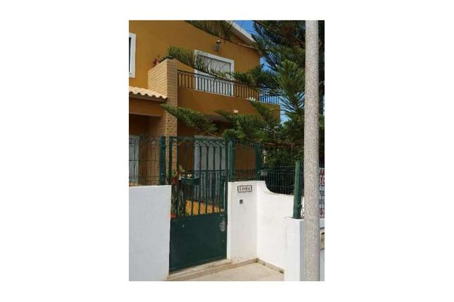 3 bed detached house for sale in Lagoa E Carvoeiro, Lagoa E Carvoeiro, Lagoa (Algarve)