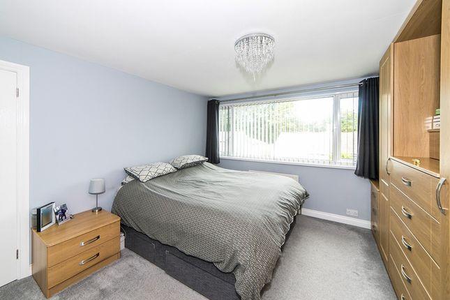 Bedroom of Dene Crescent, Ryton, Tyne And Wear NE40