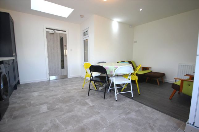Thumbnail Semi-detached house to rent in Kingsholm Road, Southmead, Bristol