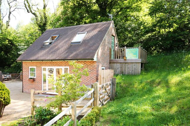 Thumbnail Cottage to rent in Yew Tree Cottage, Shincliffe, Durham
