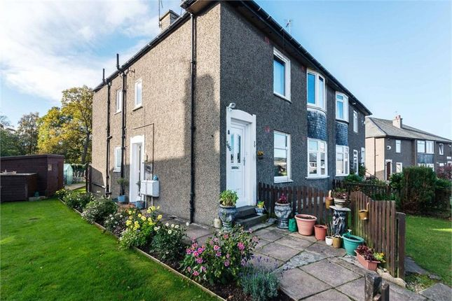 Thumbnail Flat to rent in Colinton Mains Road, Colinton Mains, Edinburgh
