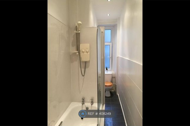 Thumbnail Flat to rent in Ardery Street, Glagsow