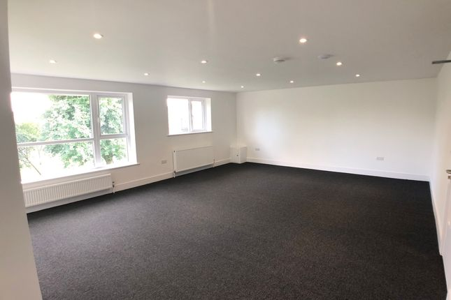 Thumbnail Office to let in Abbey Meadows, Morpeth