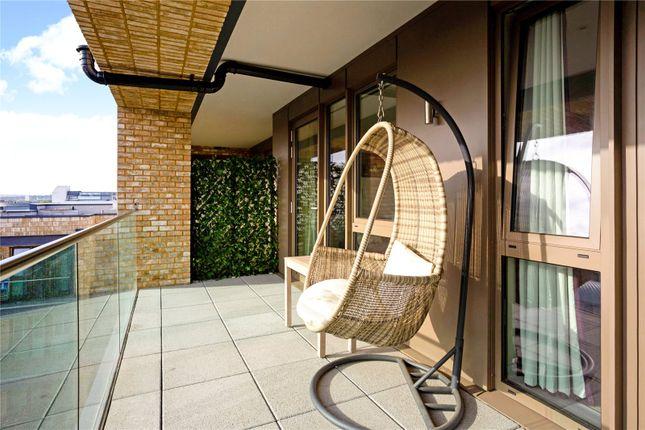 Picture 13 of Corio House, 12 The Grange, London SE1