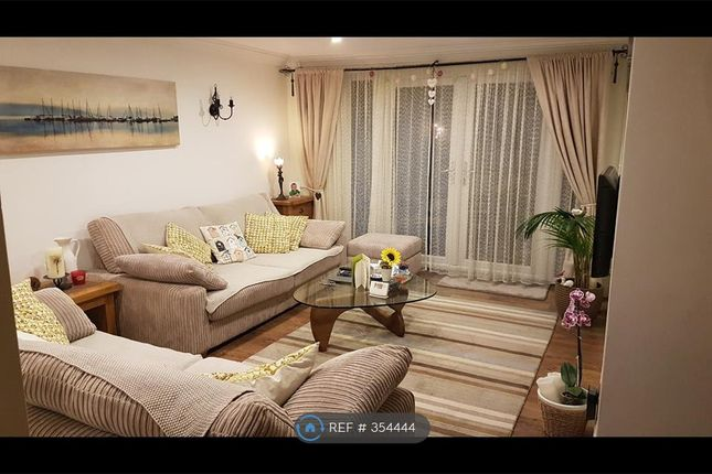 Thumbnail Detached house to rent in Acacia Avenue, London