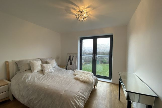 Photo 14 of Showhome, Snells Nook Grange, Loughborough, Leicester LE11