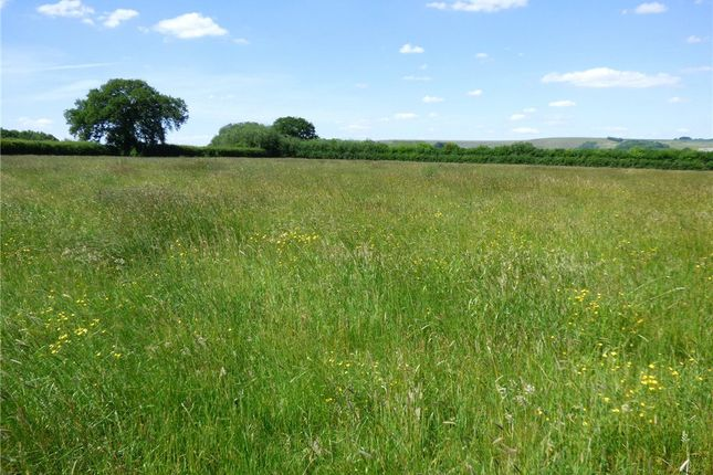 Picture No. 01 of Land At Woodlands Road, Mere, Wiltshire BA12