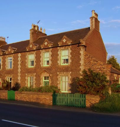 Thumbnail Equestrian property for sale in Tilton House Stable, Beltonford Villa, Edinburgh Road, Dunbar