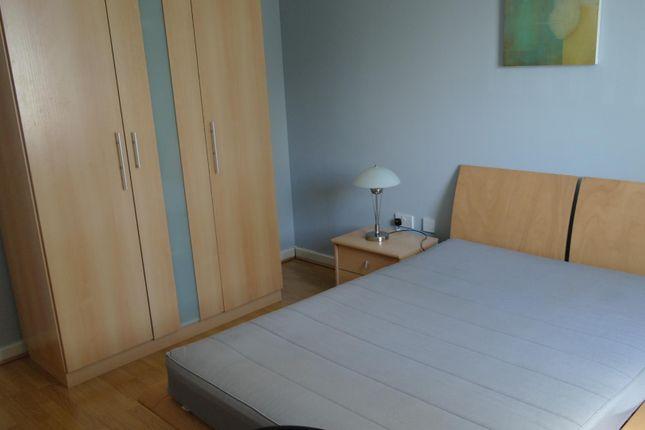 Bedroom of Elmwood Lane, Leeds LS2