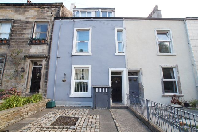 Thumbnail Property to rent in Lonsdale Place, Whitehaven