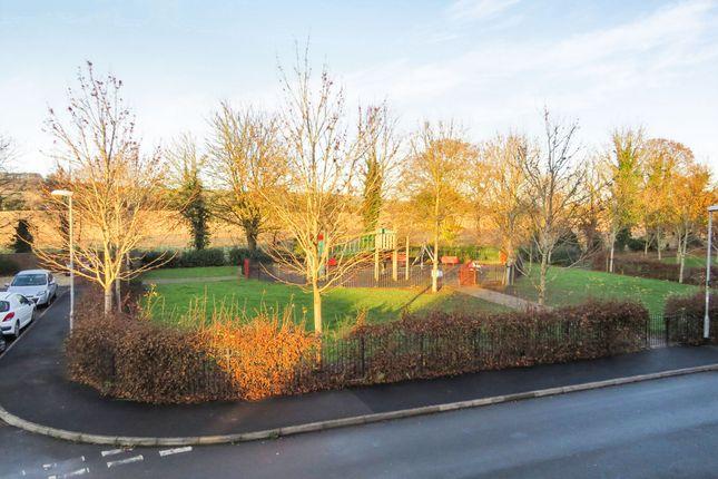 Devizes Property Developers Wiltshire