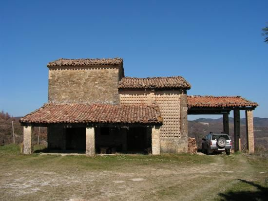 Picture No.10 of Restored Farmhouse, Perugia, Umbria