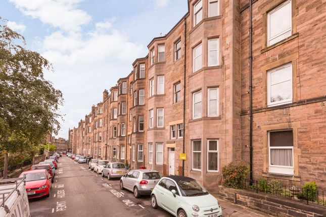 Thumbnail Flat for sale in 38/6 Jordan Lane, Morningside, Edinburgh