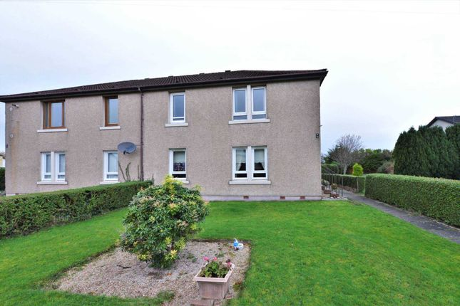 Cottage for sale in Broomward Drive, Johnstone