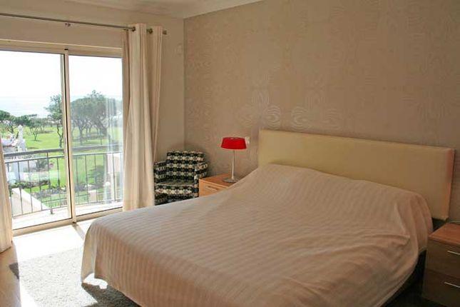 2 Bed Apartment At Dunas Douradas