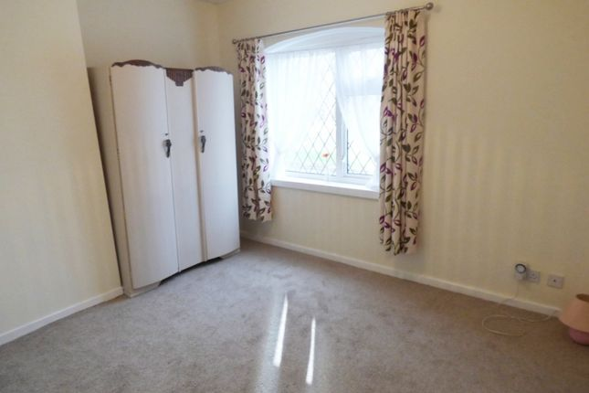 Bedroom One of Tamworth Road, Keresley, Coventry CV6